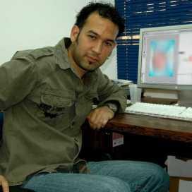 Oswal J Garrido