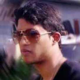 Juan Gonzalez