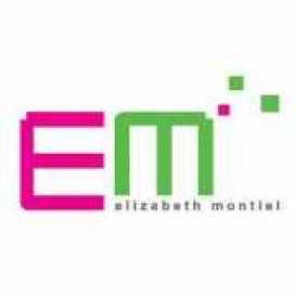 Retrato de Elba Elizabeth Montiel Paredes