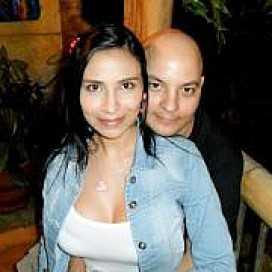 Ana Isabel Quijano Arroyave