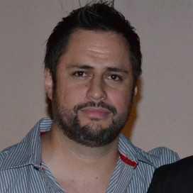 Jersahi Gómez