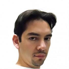 Retrato de Ariel Castillo