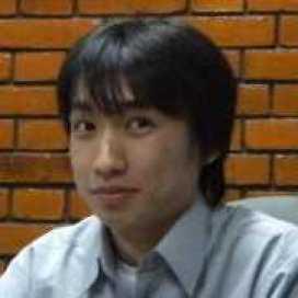 Arthur Seiji Nishikawa