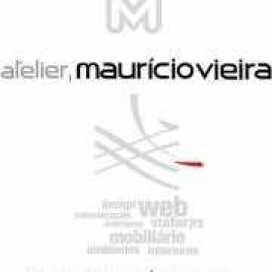 Atelier Mauricio Vieira