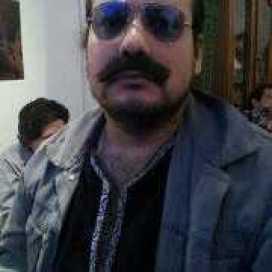 Diego Vera