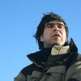 Jorge Emilio Bordato