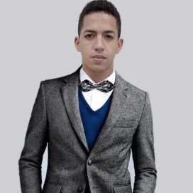 Ismael Rosario