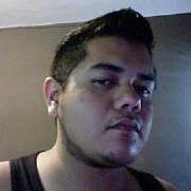 Rubenncho Rojas