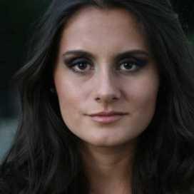 Lina Castro Zaldúa