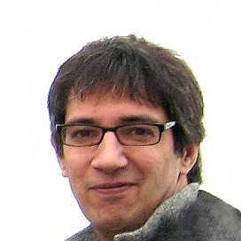 Ignacio Azpiazu