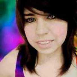 Karen Baez