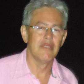 Hernando Serrano