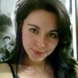 Geraldy Herrera