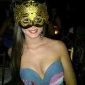 Paola Viñas