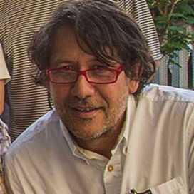 Eduardo Varela