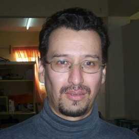 Jorge Villanueva