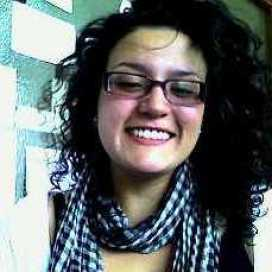 Mariana Guerrero Franco