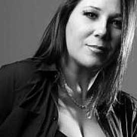 Kathiana Cardona Opart