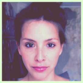 Emmy Laura Pérez