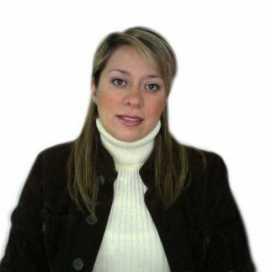 Karina J. Sanchez Dromundo