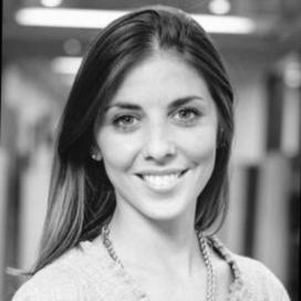 Jorgelina Imfeld