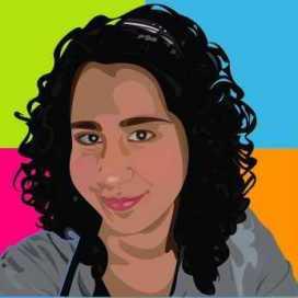 Yajaira Leyva