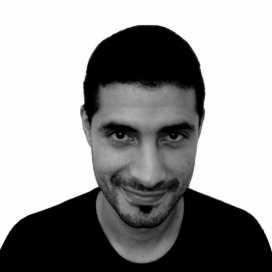 Cristian Ceriani