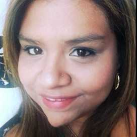 Fabiola Aguirre