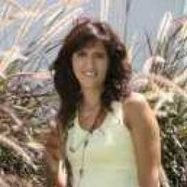 Virginia Gines