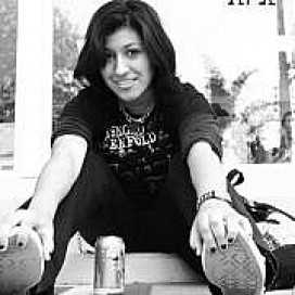 Rocio Marceleño