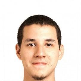 Stuart Roldán Castro
