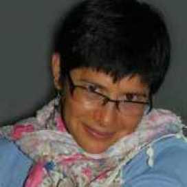 Leila Calderón