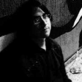 Diego Pava Olarte