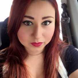 Cassandra Gonzalez