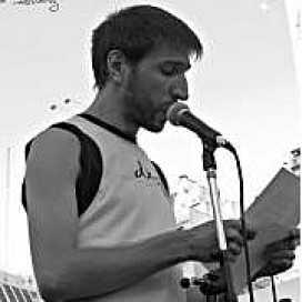 Pablo Pettinaroli