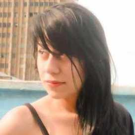 Nahima Machado