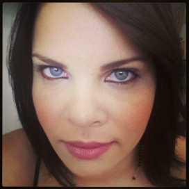 Stefany Coronado