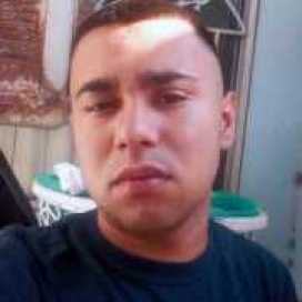 Hector Rios