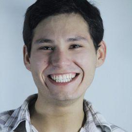 Luis Higuera