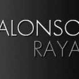 Alonso Raya