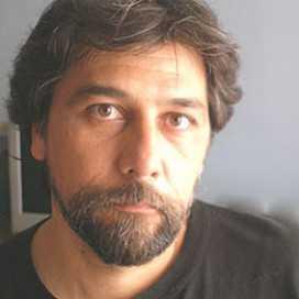 Oscar Oski