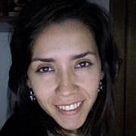 Sonia Milena