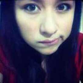 Liz Padilla
