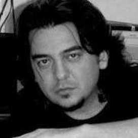 Pavel Becerra