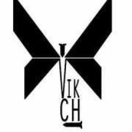 Viky Ch