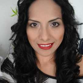 Méli Hernández