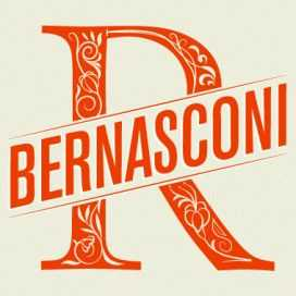 Roberto Bernasconi