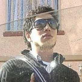 Fernando Rodriguez Garcia