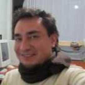 Dg. Mauricio Bastidas Daste