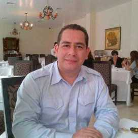 Alejandro Valdivia